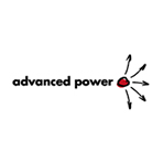 logo_ad_power