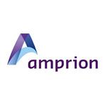 logo_amprion