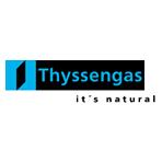logo_thyssengas